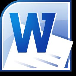 Word 記号やイラストを登録して 文字と同じように入力する エクセル ワードの便利技